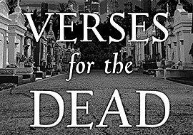 Verses for the Dead