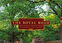 Royal Road Cover