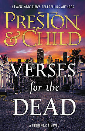 https://www.goodreads.com/book/show/40697525-verses-for-the-dead?ac=1&from_search=true